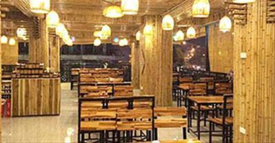 Top 10 địa điểm ăn uống ngon, nổi tiếng nhất ở Hà Đông