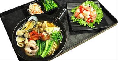 Top 10 quán lẩu nướng ngon rẻ, được yêu thích nhất ở Hà Nội