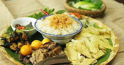 Top 10 quán nhậu ngon, nổi tiếng nhất ở khu vực Hà Đông