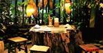 Top 10 quán nhậu ngon, nổi tiếng nhất ở khu vực Quận Thanh Xuân