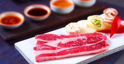 Top 10 quán nướng ngon nổi tiếng, hút khách nhất ở Hà Nội