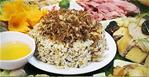 Top 15 quán ăn trưa ngon, hút khách nhất ở Hà Nội