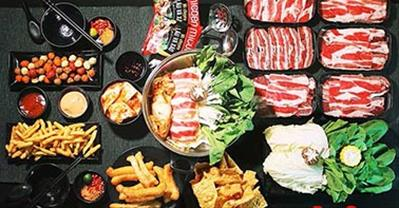 Top 20 quán ăn ngon nổi tiếng, hút khách nhất ở Quận Cầu Giấy