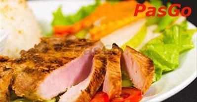 Top các nhà hàng ngon nổi tiếng, hút khách nhất ở Quận Hà Đông