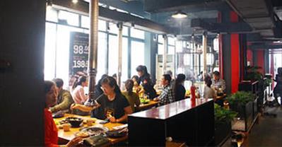 Top địa điểm ăn uống ngon, nổi tiếng nhất khu vực Thanh Xuân