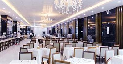 Top nhà hàng đặt tiệc Giỗ tổ Hùng Vương 10/3 lý tưởng ở Hà Nội