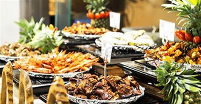Top nhà hàng ngon, giá khoảng 250k/người phù hợp 8/3 ở Đà Nẵng