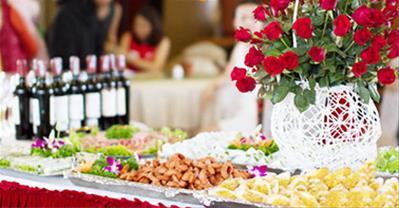 Top nhà hàng ngon, giá khoảng 250k/người phù hợp 8/3 ở Hà Nội