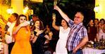 Top nhà hàng ngon, không gian đẹp phù hợp đặt tiệc 2/9 ở Nha Trang