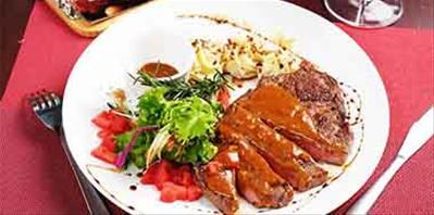 TOP nhà hàng ngon, nổi tiếng nhất ở khu vực Láng Hạ