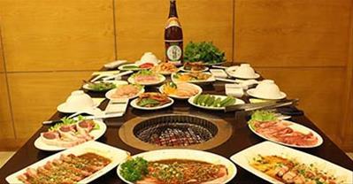 Top nhà hàng ngon, nổi tiếng nhất ở khu vực Quận Ba Đình