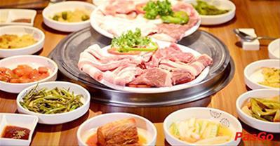 Top nhà hàng tổ chức, đặt tiệc 30/4 - 1/5 ngon, vui, đẹp và lạ ở Hà Nội