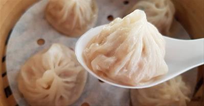 Top nhà hàng Trung Hoa ngon, nổi tiếng nhất tại Hà Nội