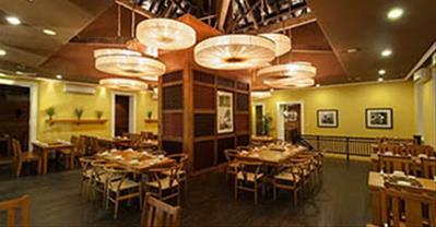 Top những quán ăn ngon, nổi tiếng nhất ở khu vực Quận Ba Đình