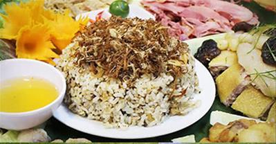 Top quán ăn trưa ngon, hút khách nhất ở Hà Nội