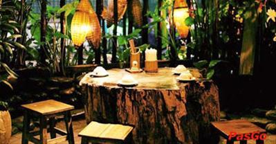 Top quán nhậu ngon, nổi tiếng nhất ở khu vực Quận Thanh Xuân