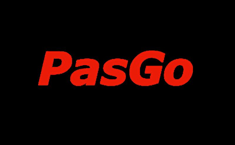 Điều khoản, Quy chế hoạt động của PasGo