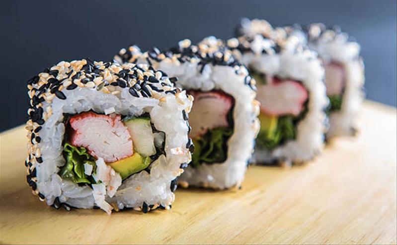 Shiki BBQ – Buffet lẩu nướng Nhật làm dân Hà Nội xao xuyến