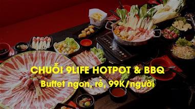 9life-hotpot-and-bbq-chuoi-buffet-99k-ngon-re-cho-gioi-tre-dan-van-phong-ha-noi