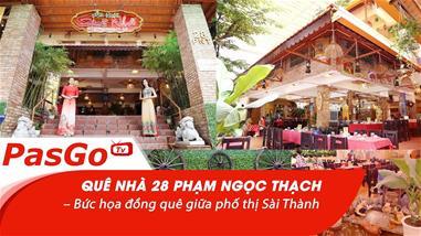 am-thuc-que-nha-pham-ngoc-thach-buc-hoa-dong-que-giua-pho-thi-sai-thanh