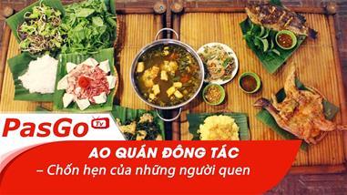 ao-quan-dong-tac-chon-hen-cua-nhung-nguoi-quen