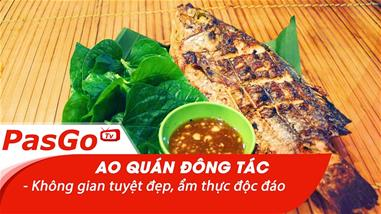 ao-quan-dong-tac-khong-gian-tuyet-dep-am-thuc-doc-dao