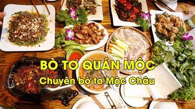 bo-to-quan-moc-234-hoang-quoc-viet---chuyen-bo-to-moc-chau