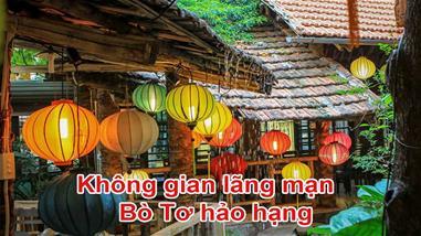 bo-to-quan-moc-kham-pha-huong-vi-bo-to-chinh-hieu-trong-khong-gian-pho-xua