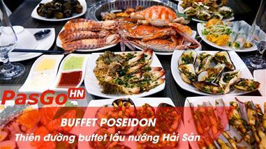 buffet-poseidon-thien-duong-buffet-hai-san-tuoi-song-tai-ha-noi