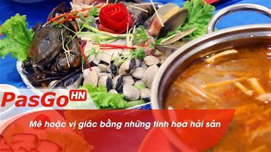 chat-luong-mon-an-hao-hang-duoc-che-bien-tu-nguon-nguyen-lieu-tuoi-song-100