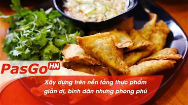 chuoi-nha-hang-bep-xuka-net-dep-cua-am-thuc-truyen-thong
