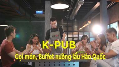 chuoi-thuong-hieu-k-pub-hcm