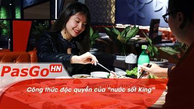 chuoi-thuong-hieu-king-bbq