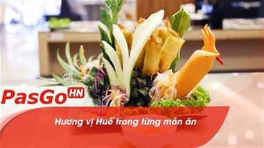 chuoi-thuong-hieu-mon-hue-chuyen-am-thuc-xu-hue