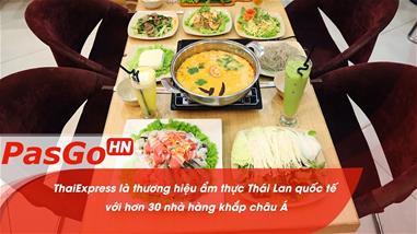 chuoi-thuong-hieu-thaiexpress