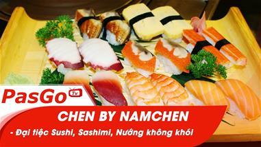 dai-tiec-sushi-sashimi-nuong-khong-khoi