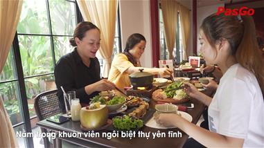 dau-do-thuan-chay-viet-nam-tai-quan-3-mon-an-100-khong-hoa-chat