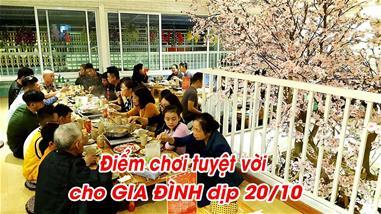 diem-choi-tuyet-voi-cho-gia-dinh-dip-20-10