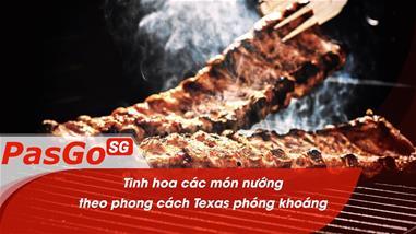 doc-dao-huong-vi-bbq-xong-khoi-dang-cap