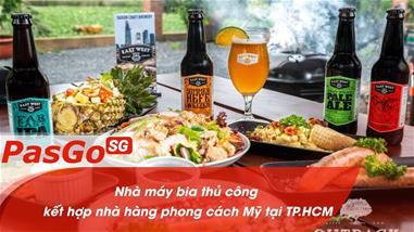 east-west-brewing-co-bia-thu-cong-nha-hang-kieu-my