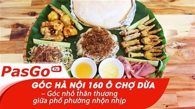 goc-ha-noi-160-o-cho-dua-goc-nho-than-thuong-giua-pho-phuong-nhon-nhip