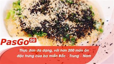 goi-tron-thuc-don-bang-chat-viet-truyen-thong