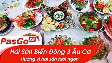 hai-san-bien-dong-3-au-co-huong-vi-bien-cuon-hut