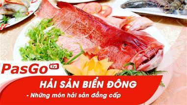 he-thong-nha-hang-hai-san-bien-dong---nhung-mon-hai-san-dang-cap