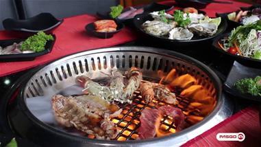 hot-n-tasty-81-lang-ha-buffet-lau-nuong-ngon-noi-tieng