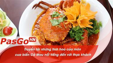 huong-vi-cua-bien-ca-mau-chuan-muc