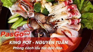 king-pot-nuc-mui-voi-lau-hoi-hai-san-doc-dao-pasgo