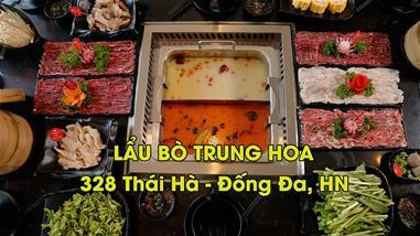 lau-bo-trung-hoa-328-thai-ha-hon-ca-mot-noi-lau-bo-ngon