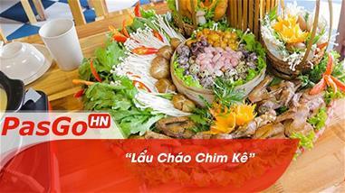 lau-chao-chim-ke-chi-nhin-qua-met-do-nhung-da-thay-xao-xuyen-roi-phai-khong