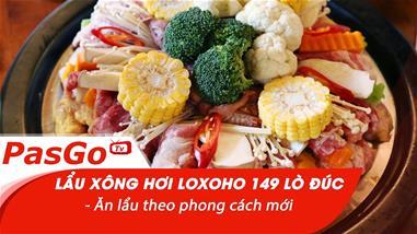 lau-xong-hoi-loxoho-149-lo-duc-an-lau-theo-phong-cach-moi